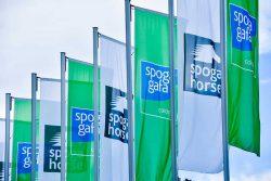 Gafa Spoga Koelnmesse Германия выставки