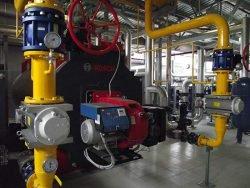 Котлы Bosch Unimat UT-L