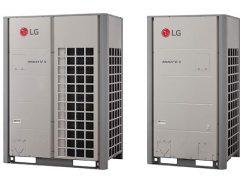 LG Multi V 5