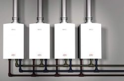 Bosch Therm 8000S