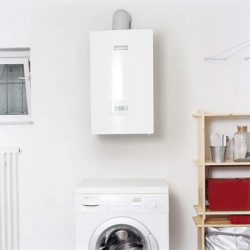 Bosch Therm