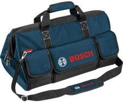 Bosch сумка инструмент оснастка электроинструмент