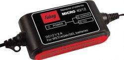 Fubag Micro 40 12 68824 зарядное устройство ЗУ