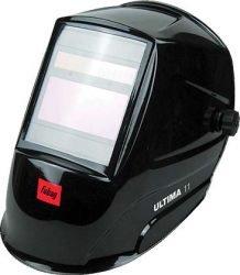 Fubag Ultima 11 992550 маска сварщик сварочная