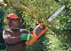 Black&Decker CS2245 пила