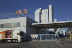 PCI Group купила бизнес Henkel