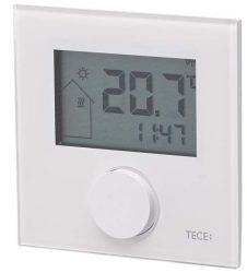 Термостат Tece RT-A