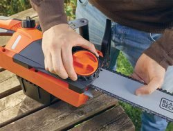 отзывы Black&Decker CS2245