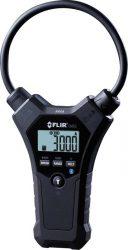 FLIR CM55 CM57 клещи измерительные гибкие Bluetooth поддержка
