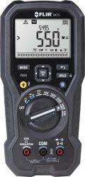 FLIR IM75 мультиметр тестер изоляция