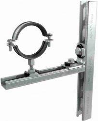 Fischer FLS система монтажная шина элемент соединительный