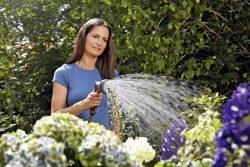 Gardena тренд тенденции 2017 дизайн садовый ландшафтный
