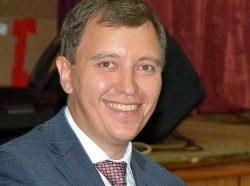 Евгений Лискин МэшинСтор