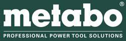 Metabo Hitachi Koki KKR покупка фонд концерн акции Ltd
