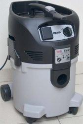 Mirka VC915 пылесос промышленный строительный L электроинструмент