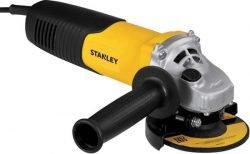 Stanley STGS9125 STGS7125 STGS1125 машина углошлифовальная УШМ одноручная