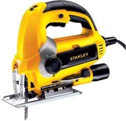 Stanley STSJ0600 лобзик электролобзик электрический