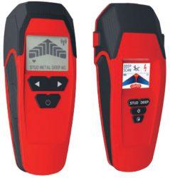 детектор металла скрытой проводки Condtrol Scan Pro