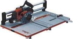 Triton TWX7PS001 пила консольная модуль стол верстак TWX7 универсальный мастерская мобильная