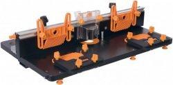 Triton TWX7RT001 модуль фрезерный стол верстак TWX7 универсальный мастерская мобильная