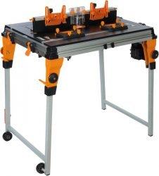 Triton TWX7RTKit стол верстак фрезерный модуль универсальный
