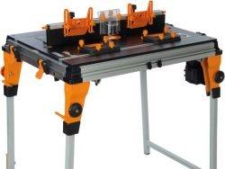 Triton мастерская универсальная мобильная стол верстак TWX7 модули фрезерный пильный пила консольная TWX7RT001 TWX7ST001 TWX7PS001
