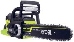 Ryobi RCS36X3550HI аккумуляторная цепная пила