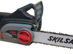 Skil 0780 RA пила электрическая