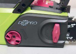 отзывы бесщёточный электродвигатель Digipro Brushless