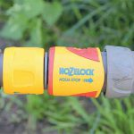 Hozelock система полива