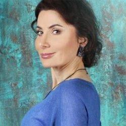 Мина Хачатрян