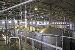 Завод BASF