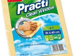 Paclan Practi Clean Window