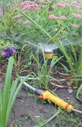 фитинг садовый шланг коннектор