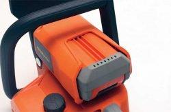 Аккумулятор AccuMaster АКМ3605