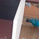 мастер-класс советы мебель для мастерской