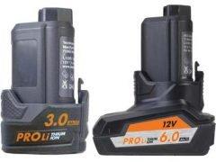 AEG L1230 L1260 аккумулятор L1220 L1240 12 В PRO Li
