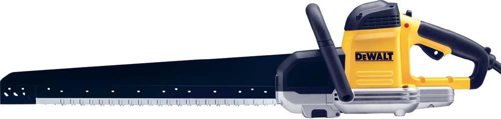 DeWALT DWE397 DWE398 DWE399 Alligator ножовки пилы Аллигатор ножовочные электрические