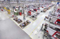 Fischer крепеж крепежные системы топ 10 самые инновационные немецкие компании среднего бизнеса журнал Wirtschaftswoche