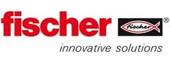 Fischer Фишер дюбели анкер крепеж крепежные системы химический