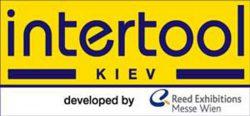 Intertool Kiev 2017 билет бесплатно