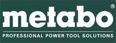 Metabo Метабо инструмент станки принадлежности компрессор насос