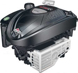 двигатель Briggs&Stratton 675EX-Series