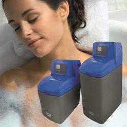 Умягчитель воды Aquadial Softlife