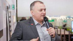 Мариус Шуберт Виссманн