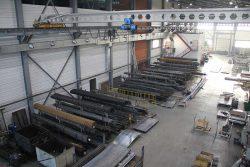 производство завод в Перми мотоблоков