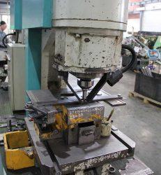 конференция производство завод