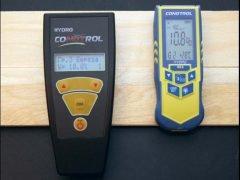 Condtrol Hydro Tec измерители влажности влагомер Кондтроль Челябинск