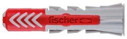 Duopower Fischer универсальный дюбель Фишер