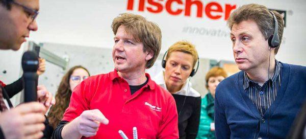 Fischer Фишер видео 2017